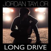 Long Drive – Jordan Taylor