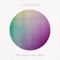 Gungor Releases Surprise Album 'One Wild Life: Soul', 2 More Releases to Follow