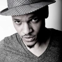 Christon Gray Signs Record Deal with Kirk Franklin's Fo Yo Soul Recordings