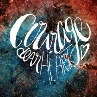 Courage Dear Heart Album Teaser