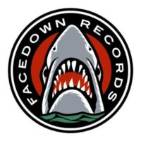 Facedown Records Summer CD Sale