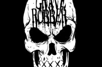 Support Grave Robber and Pre-Order Their Next Album