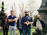 Mewithoutyou Ranks Their Own Discography