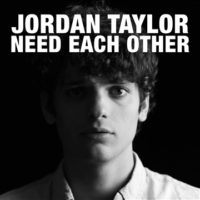 Jordan Taylor (of Blimey Cow) Gives Away New Single Via NoiseTrade