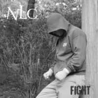 "No Lost Cause to Release ""Fight"" Ep August 18th via Thumper Punk Records"