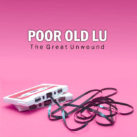 "Get Poor Old Lu ""The Great Unwound"" for FREE!"