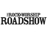 Vote in Poll for Rock & Worship Roadshow 2016 Lineup