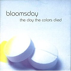 bloomsdayday