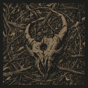 demon-hunter-outlive