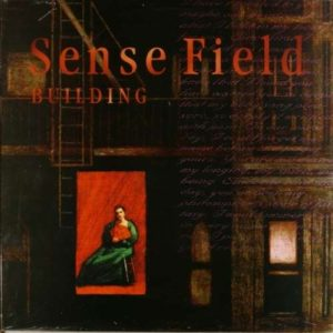 sensefieldbuilding