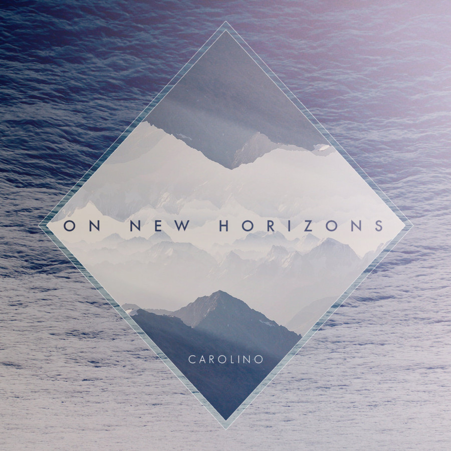 Carolino - On New Horizons