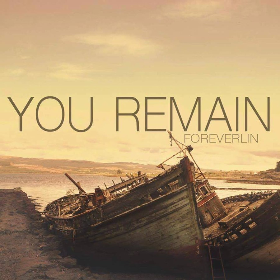 Foreverlin - You Remain