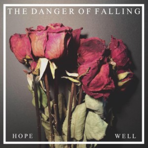 The Danger of Falling - Hope/Well