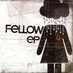 Fellow – Fellow EP