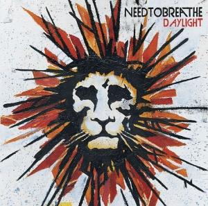 NeedToBreathe – Daylight