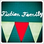 Fiction Family – Fiction Family