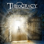 Theocracy – Mirror Of Souls