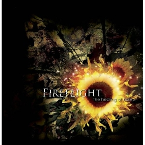 Fireflight – The Healing of Harms