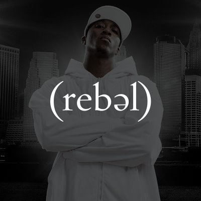 Lecrae – Rebel