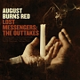 August Burns Red – Lost Messengers: The Outtakes