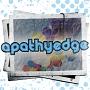 ApathyEdge – Balloons EP