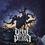 The Devil Wears Prada- With Roots Above And Branches Below