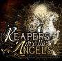 Reapers Are The Angels – S/T