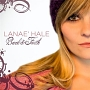 Lanae&#8217; Hale &#8211; Back &amp; Forth
