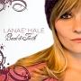 Lanae' Hale – Back & Forth
