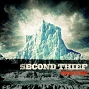 Second Thief – Prelude