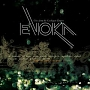 Evoka – Cries From The Castlegate Empire