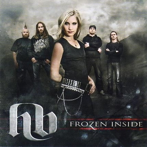 HB &#8211; Frozen Inside