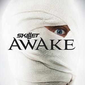 Skillet – Awake