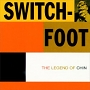 Switchfoot – The Legend of Chin