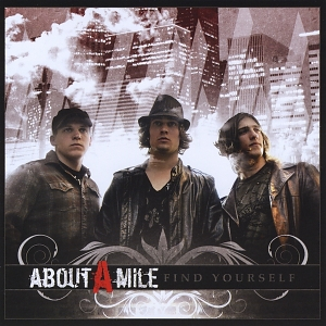About A Mile – Find Yourself
