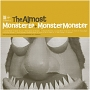 The Almost – Monster EP