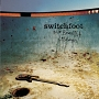Switchfoot – The Beautiful Letdown