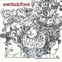 Switchfoot – Oh! Gravity