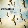 Switchfoot – Hello Hurricane