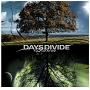 Days Divide – Aurora