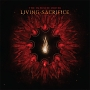 Living Sacrifice – The Infinite Order