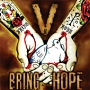 Vanguard &#8211; Bring Hope EP