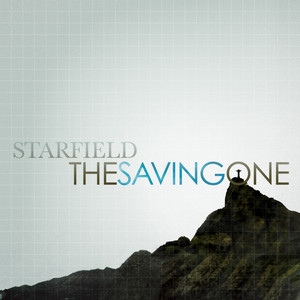 Starfield - Saving One