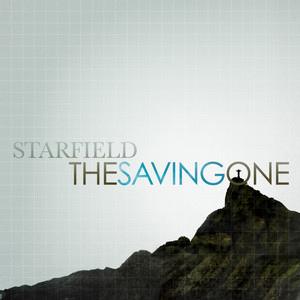 Starfield – The Saving One
