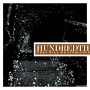 Hundredth – When Will We Surrender