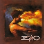 Zao – Where Blood and Fire Bring Rest (VINYL)