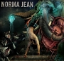 Norma Jean &#8211; Meridional