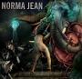 Norma Jean – Meridional