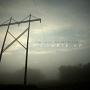 The Devil Wears Prada – Zombie EP