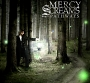 Mercy Screams – Pathways EP